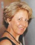 Martine Lambry, duchesse et vice-présidente
