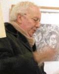 Philippe Boulanger, vice-président et rédacteur en chef du PJB