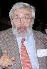 René Dublé, professeur de mathématiques, esprit indépendant et honnête et écologiste avant l'heure...